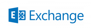 Slide_n2_Exchange